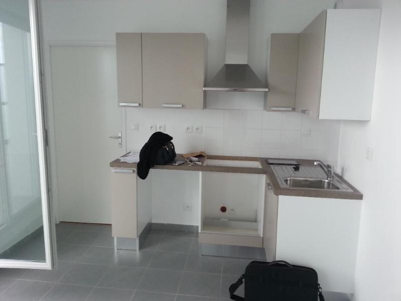Location appartement Francheville 735€ CC - Photo 3