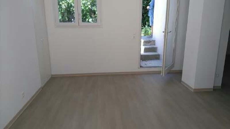 Vente appartement Toulon 195000€ - Photo 2