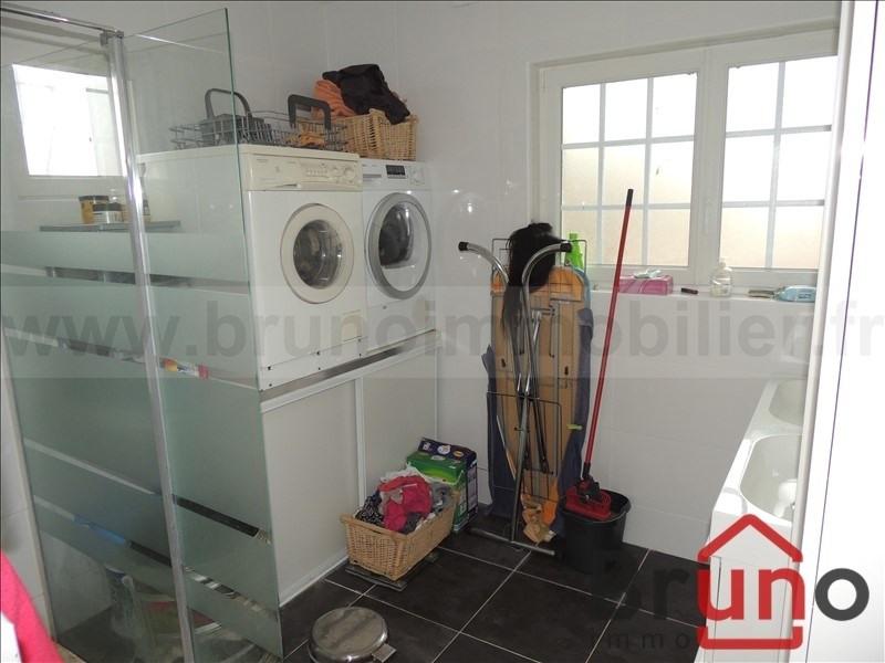Revenda casa Favieres 298000€ - Fotografia 12