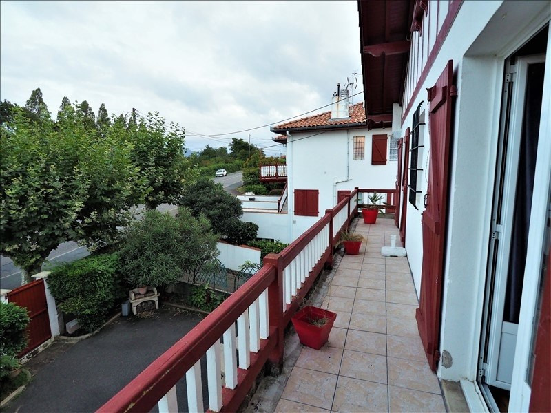 Sale apartment St jean de luz 270000€ - Picture 3