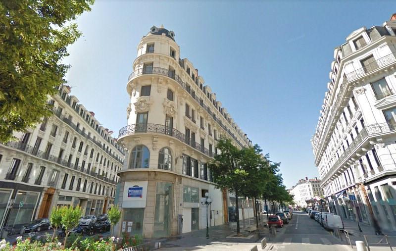 Rental apartment Lyon 2ème 2854€ CC - Picture 10