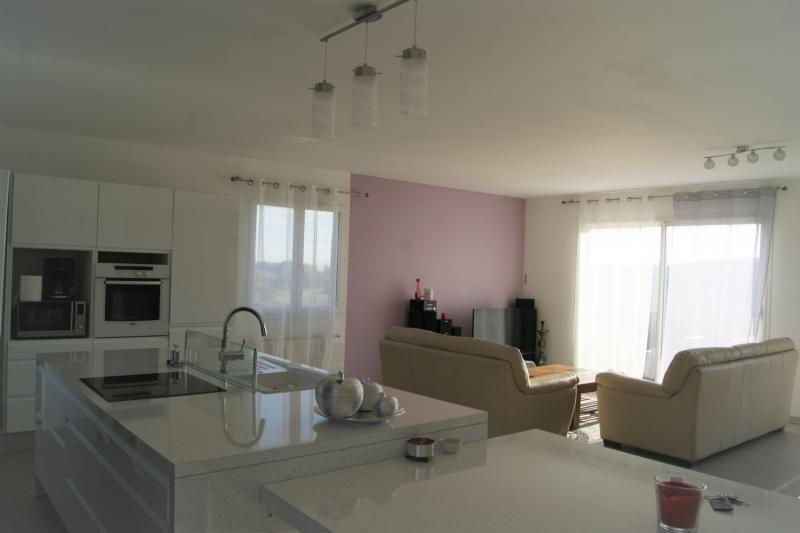 Vente maison / villa Revel 202000€ - Photo 1