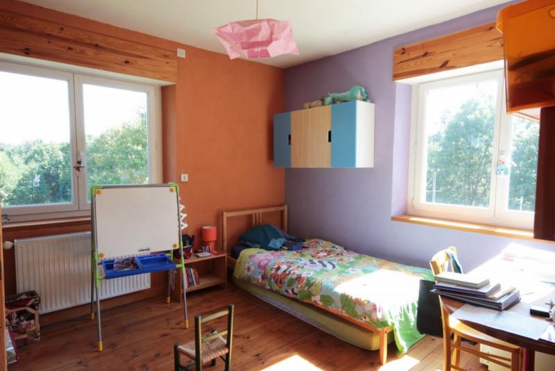 Sale house / villa Mazet st voy 156000€ - Picture 9