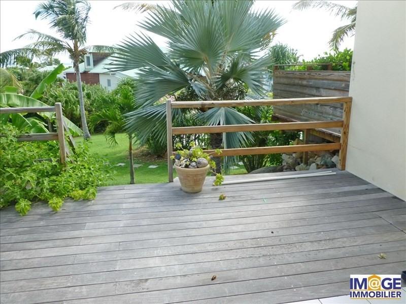 Sale house / villa Saint martin 238000€ - Picture 2