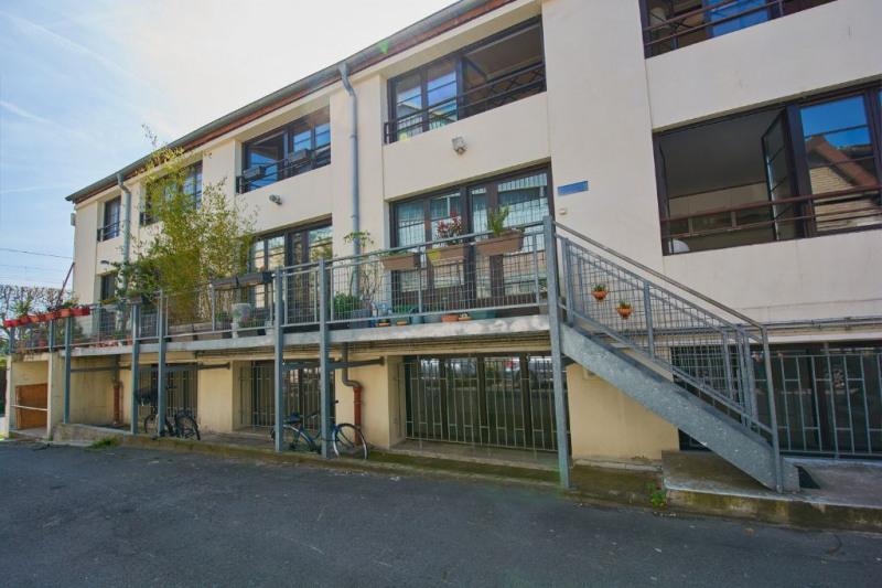 Vente de prestige loft/atelier/surface Argenteuil 357000€ - Photo 8