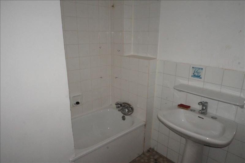 Vente appartement Toulouse 99500€ - Photo 6