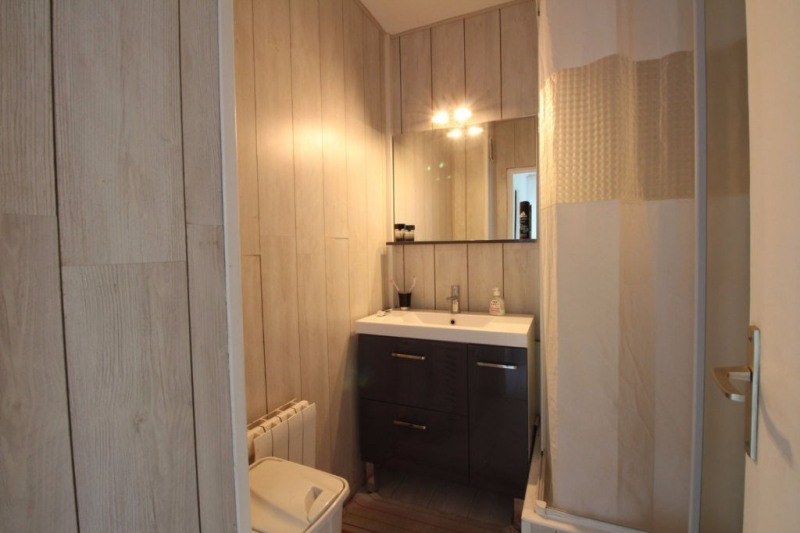 Vente appartement Nimes 85 000€ - Photo 4