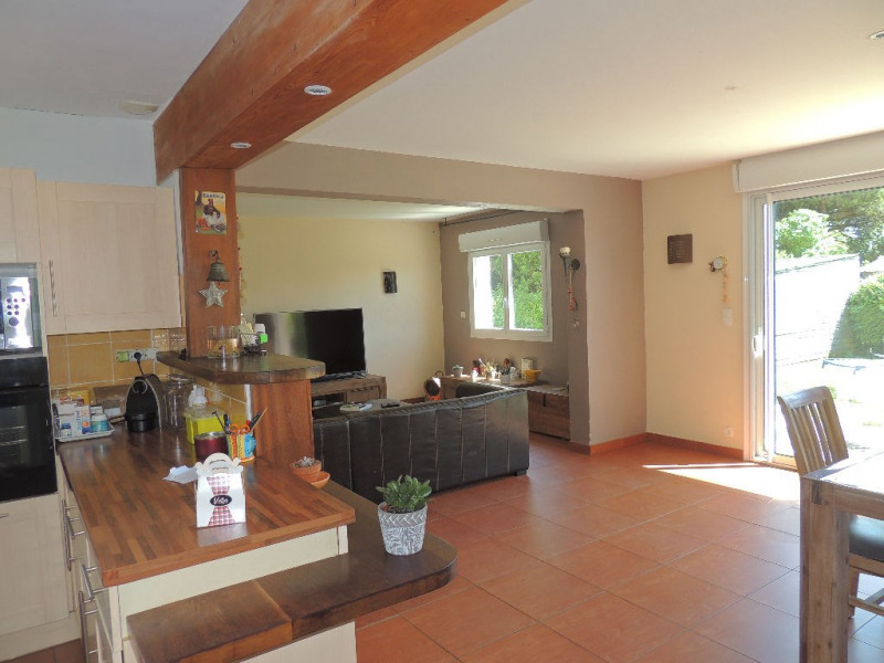 Vente maison / villa Royan 345 000€ - Photo 9