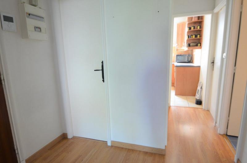 Sale apartment Croissy-sur-seine 298000€ - Picture 7