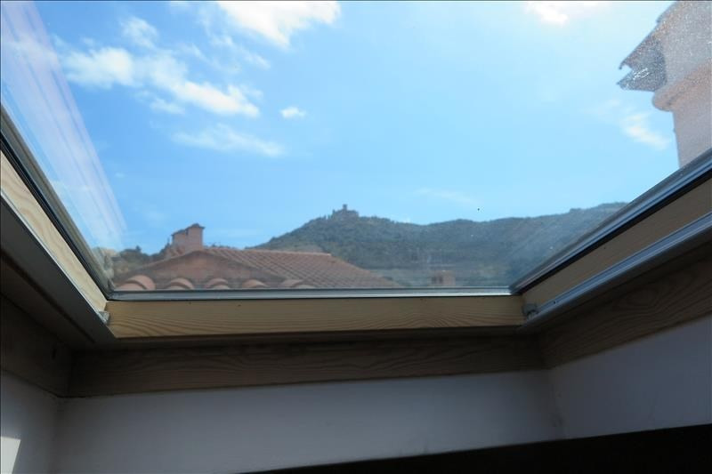 Sale loft/workshop/open plan Collioure 115 000€ - Picture 7