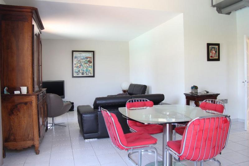 Vente maison / villa Mondonville 410000€ - Photo 5