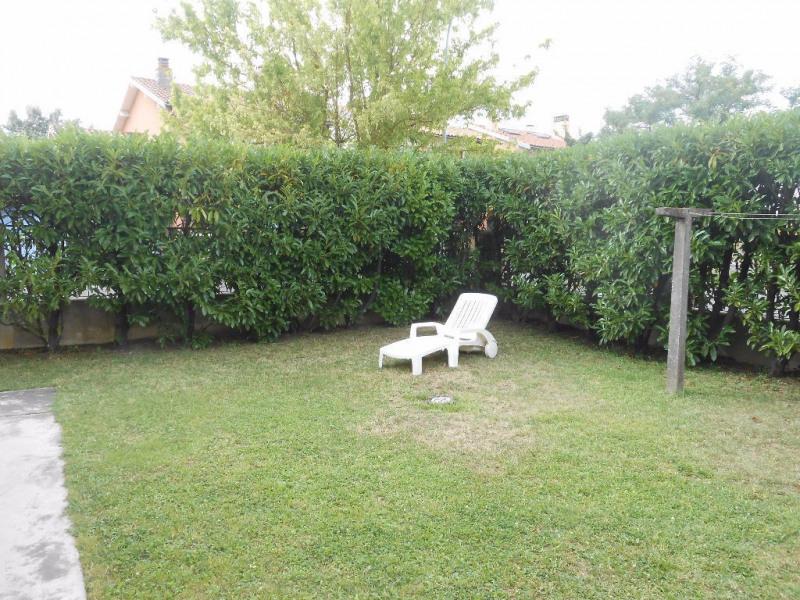 Vente maison / villa Colomiers 238500€ - Photo 5