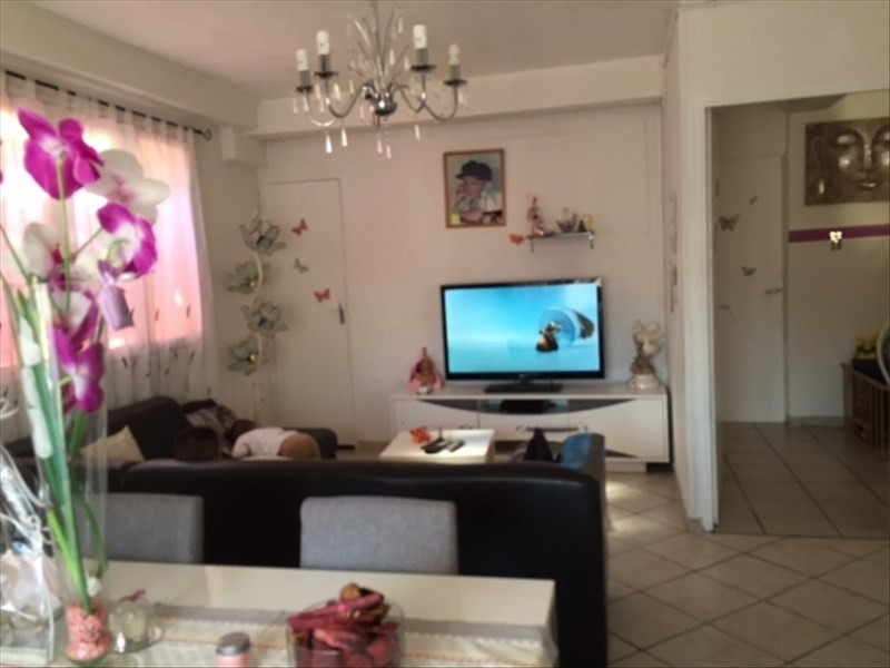 Venta  casa Gardanne 410000€ - Fotografía 3