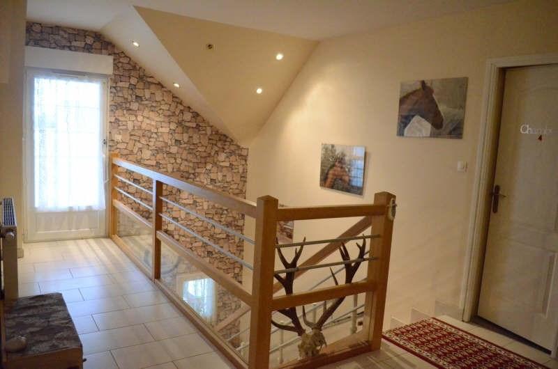 Venta  casa Alencon 267750€ - Fotografía 2