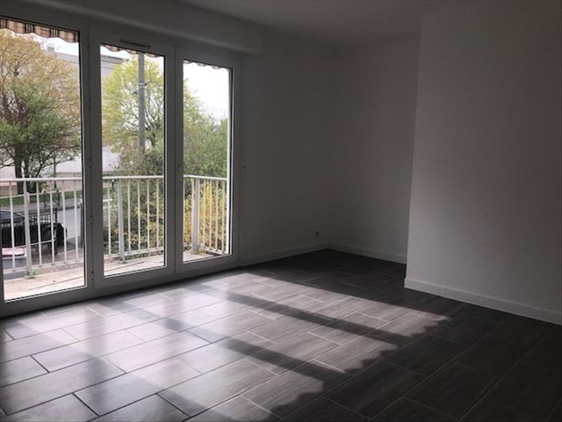 Sale house / villa Breuillet 220000€ - Picture 2