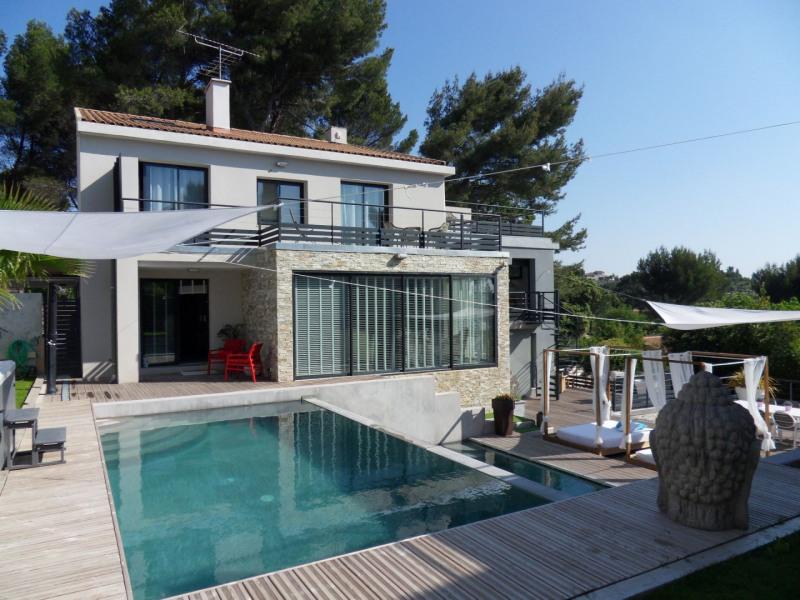 Deluxe sale house / villa Villeneuve les avignon 1175000€ - Picture 16