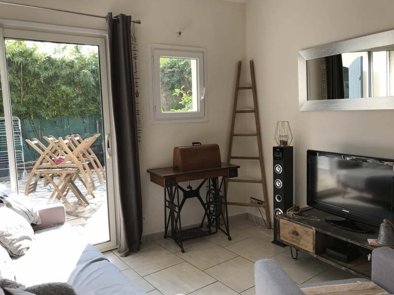 Sale house / villa Toulon 257 000€ - Picture 3