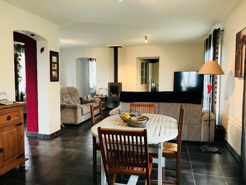 Sale house / villa Nogaro 247000€ - Picture 3