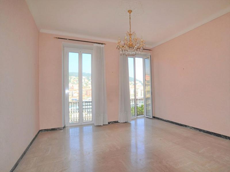 Verkoop van prestige  appartement Nice 630000€ - Foto 4