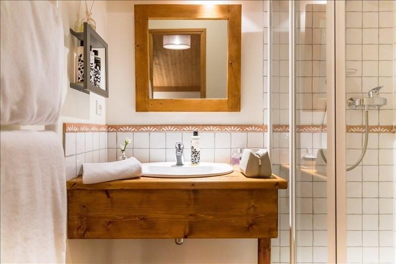 Deluxe sale house / villa Morzine 1850000€ - Picture 7
