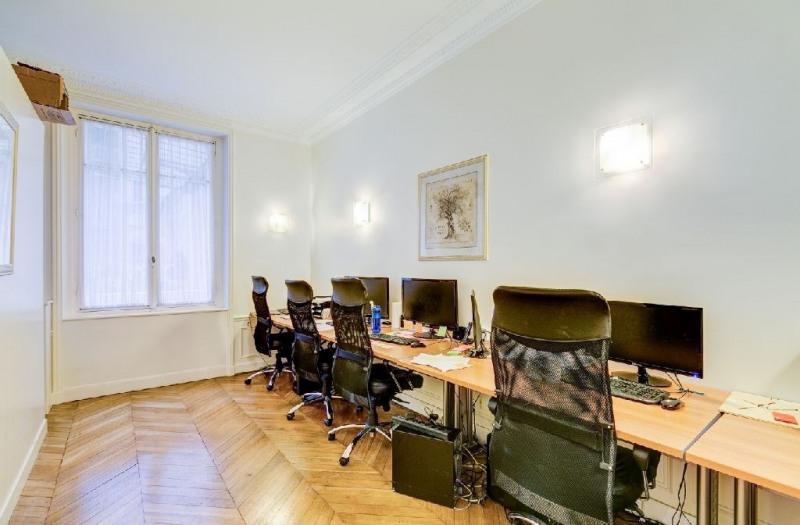 Location Bureau Rosny-sous-Bois 0
