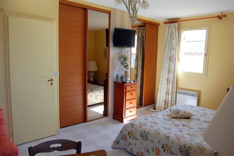 Vente maison / villa Fayence 346000€ - Photo 20