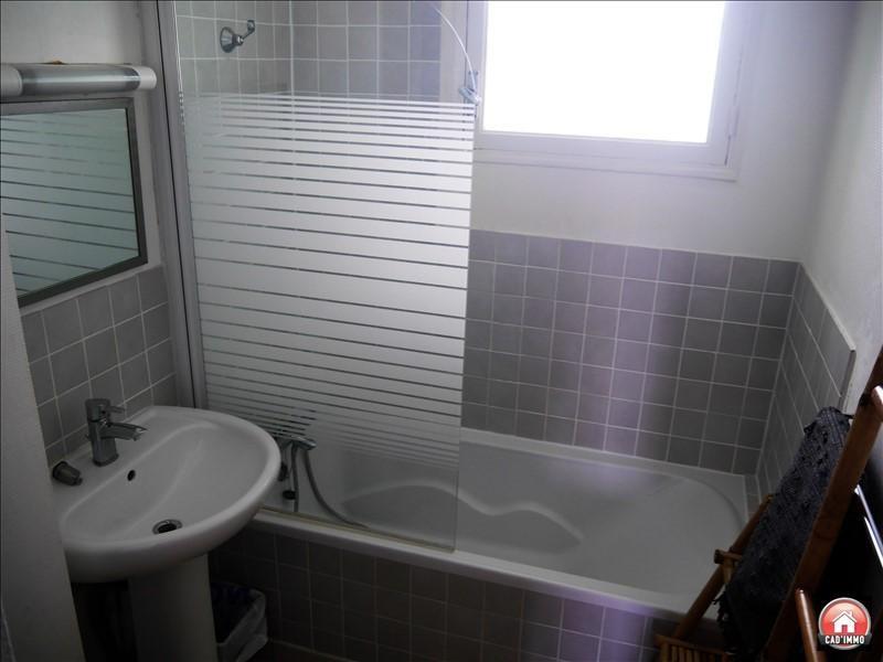 Vente appartement Bergerac 57000€ - Photo 3