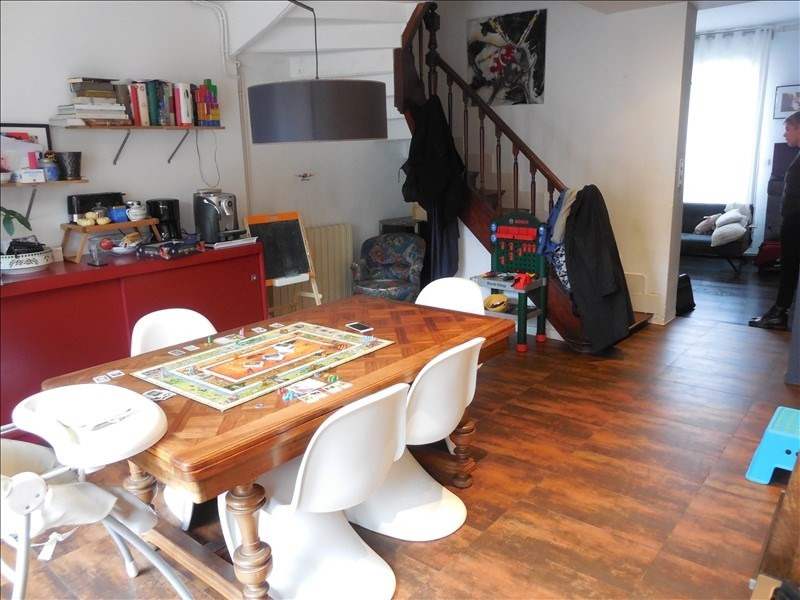 Vente maison / villa Toulouse 480000€ - Photo 7