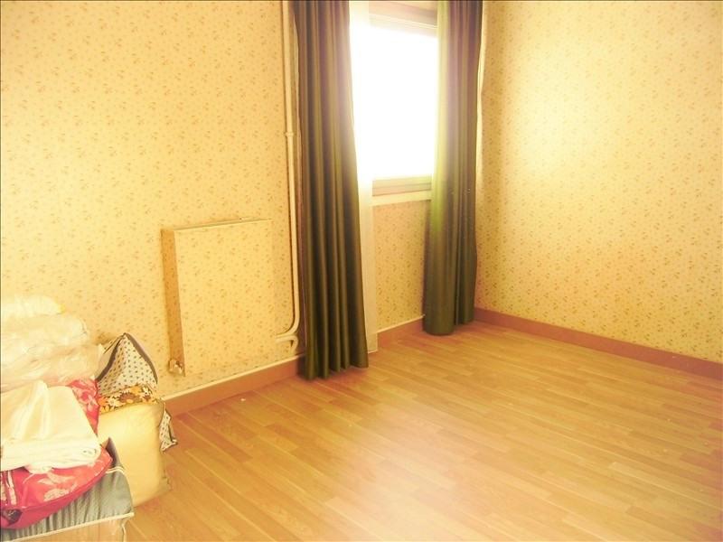 Sale apartment Salon de provence 121210€ - Picture 4