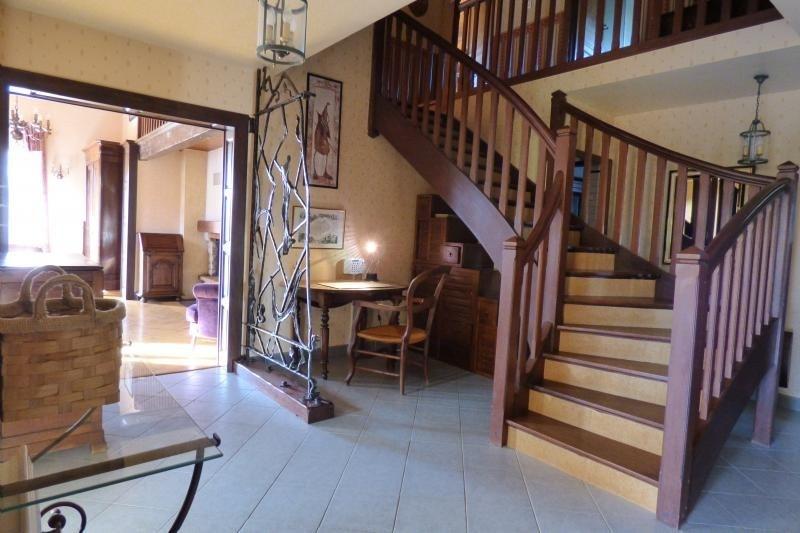 Deluxe sale house / villa Vendres 330000€ - Picture 3