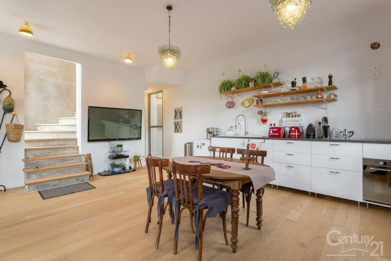 Vente de prestige maison / villa Lyon 9ème 790000€ - Photo 2