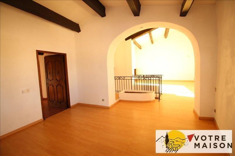 Vente appartement Salon de provence 340000€ - Photo 3