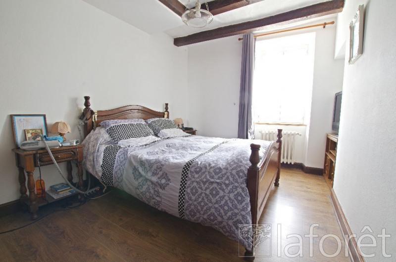 Vente maison / villa Vezins 144600€ - Photo 4