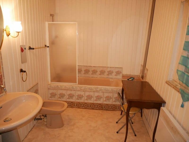 Vente maison / villa La rochelle 129600€ - Photo 2