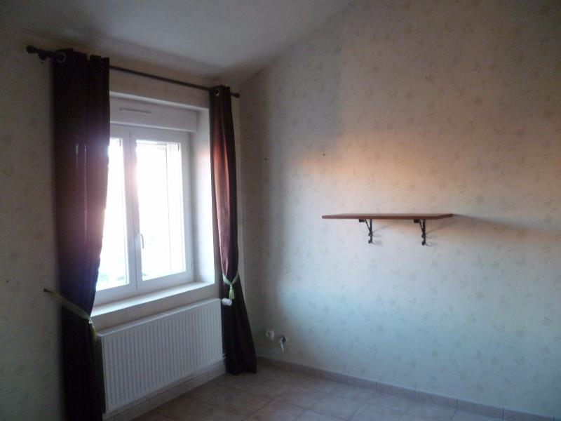 Vente appartement St laurent de chamousset 150000€ - Photo 6