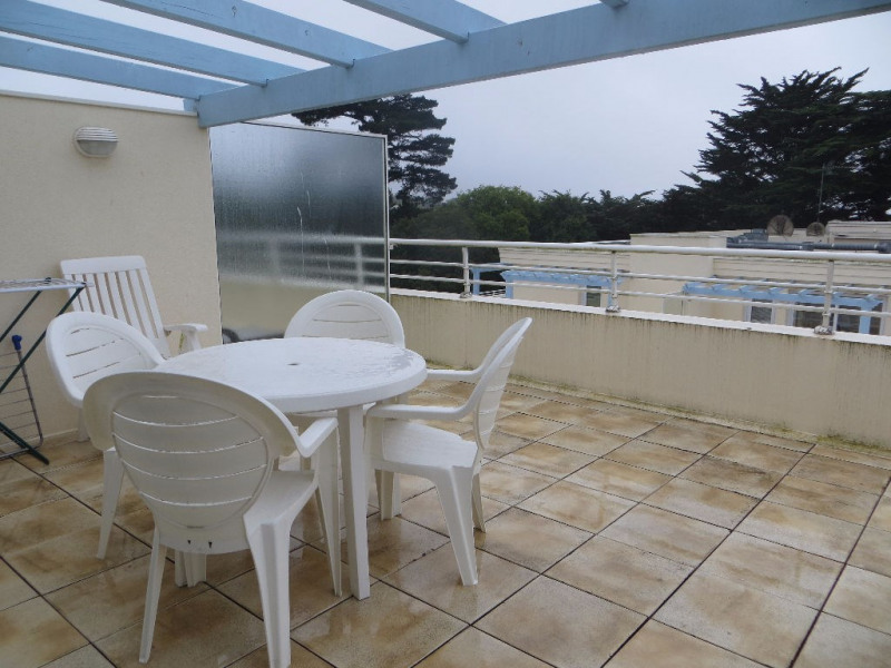 Sale apartment La baule 189 000€ - Picture 1
