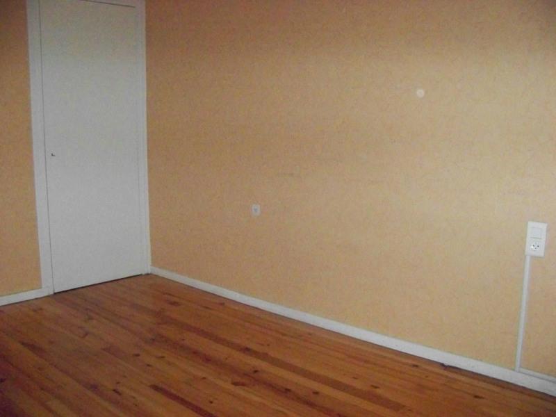 Vente appartement Brives charensac 85600€ - Photo 5