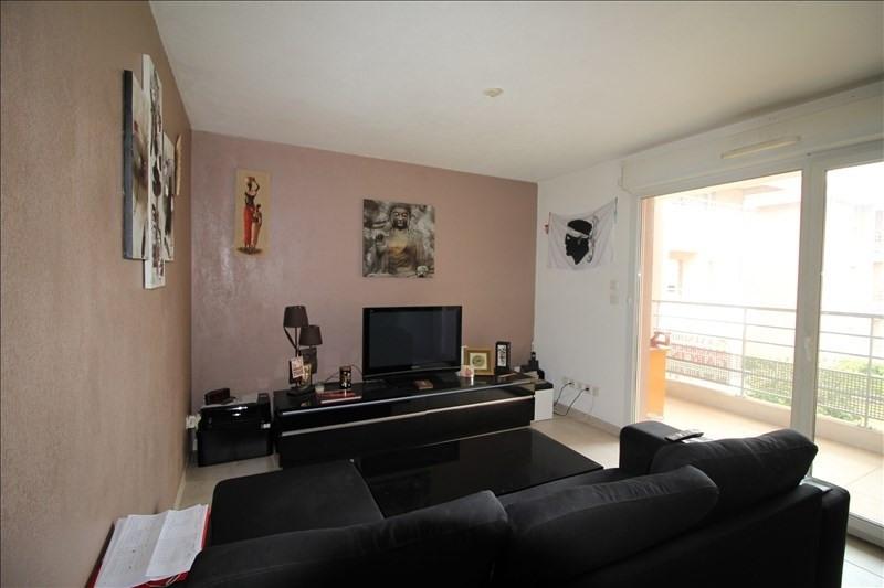 Produit d'investissement appartement Montfavet 133000€ - Photo 1