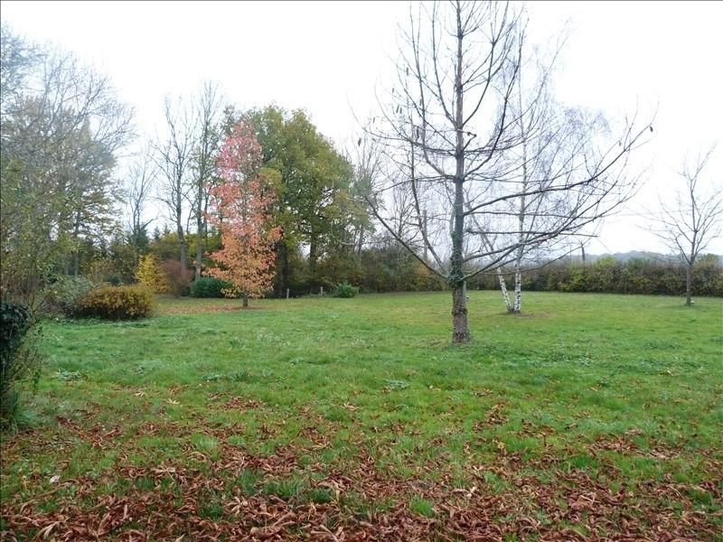 Vente maison / villa Secteur champignelles 65600€ - Photo 3