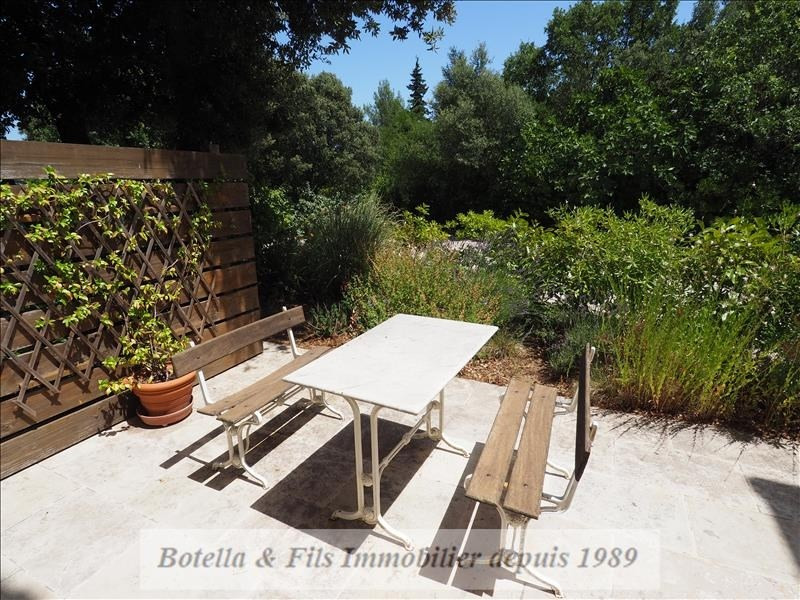 Deluxe sale house / villa Uzes 595 000€ - Picture 16