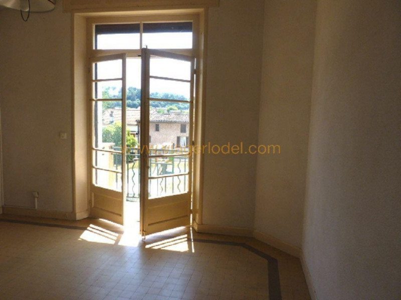 Vente maison / villa La motte 329 000€ - Photo 7