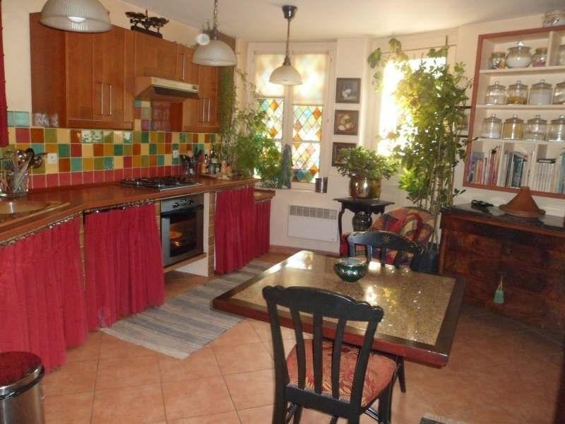 Sale house / villa La ferte sous jouarre 173000€ - Picture 3