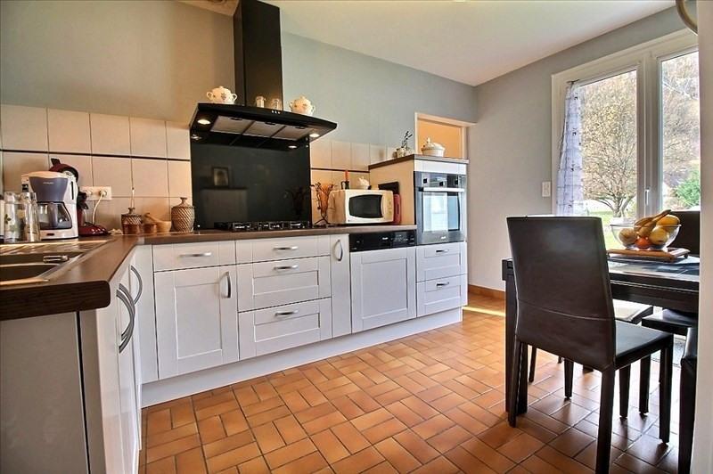 Vente maison / villa Laruns 184000€ - Photo 1
