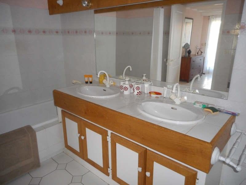 Vente appartement St palais sur mer 472500€ - Photo 6
