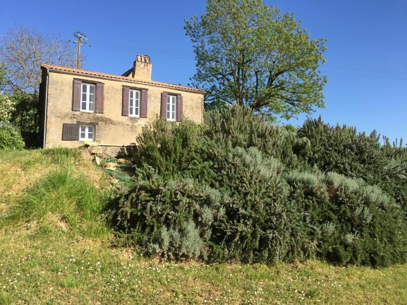Sale house / villa Coux et bigaroque 190 000€ - Picture 2