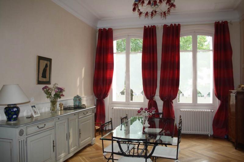 Deluxe sale house / villa Cognac 884000€ - Picture 7