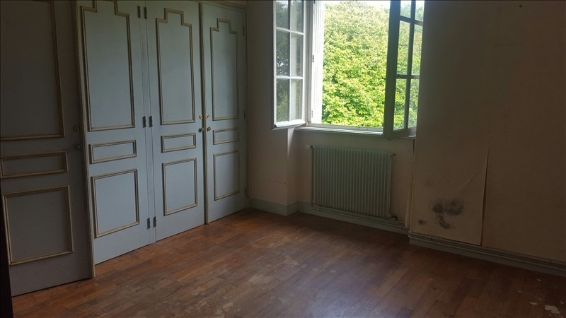 Vente maison / villa Fouesnant 215250€ - Photo 5