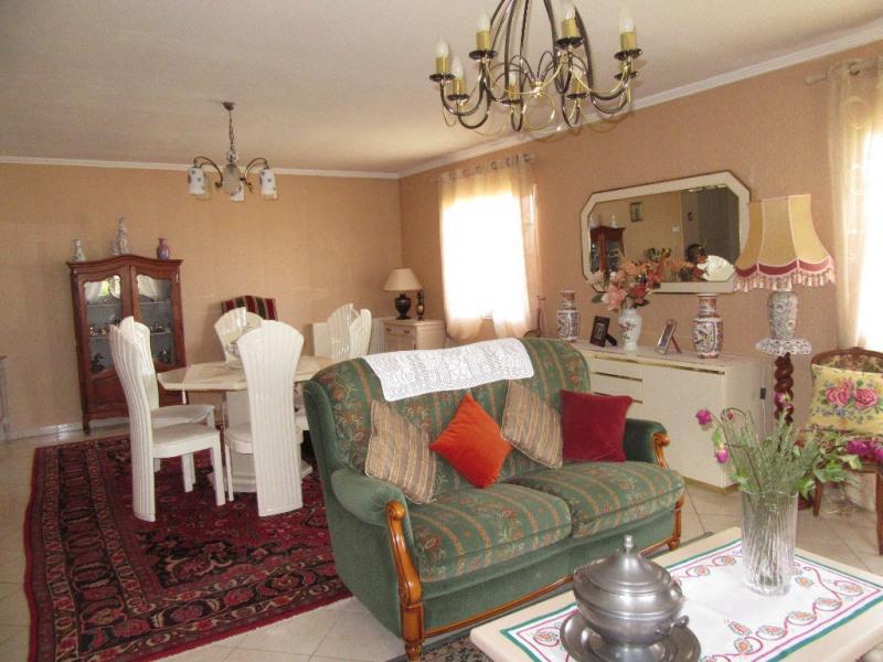 Vente maison / villa Boulazac isle manoire 275600€ - Photo 6