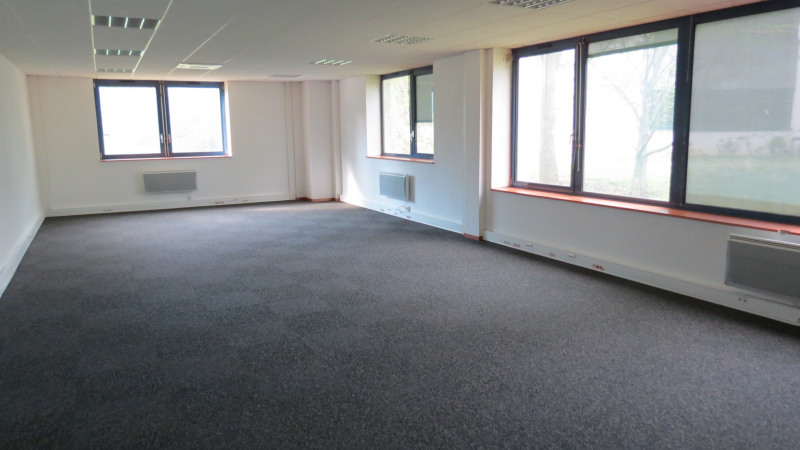 Location bureau mulhouse haut rhin 68 87 m r f rence for Buro mulhouse