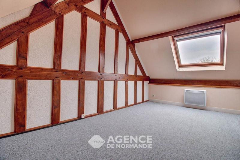 Vente maison / villa La ferte-frenel 115000€ - Photo 9